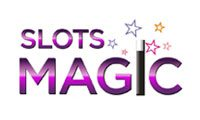rahapelit247-casino-slotsmagic