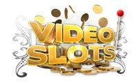 rahapelit247-casino-videoslots