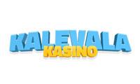 rahapelit247-casino-kalevala