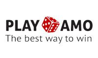 rahapelit247-casino-playamo