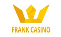 rahapelit247-casino-frank-casino