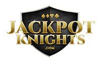 rahapelit247-casino-jk