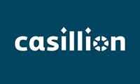rahapelit247-casinos-casillion