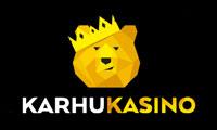 rahapelit247-casinos-karhu