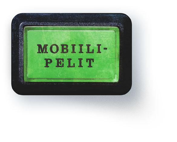 namiska-mobiilipelit